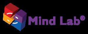 Mindlab Italy